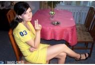Lisa Set 0013
